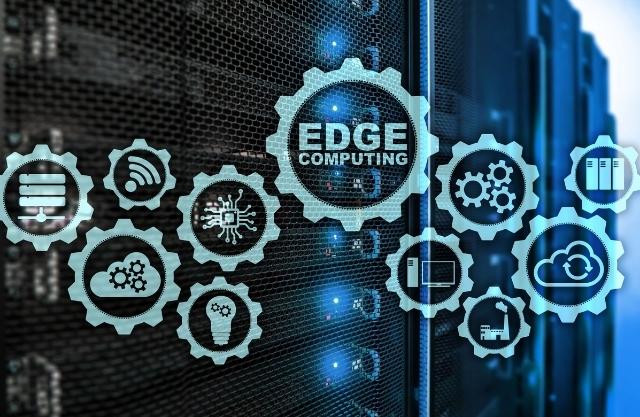 Top 4 Edge Technologies for IoT