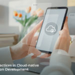 Cloud-native Application Development