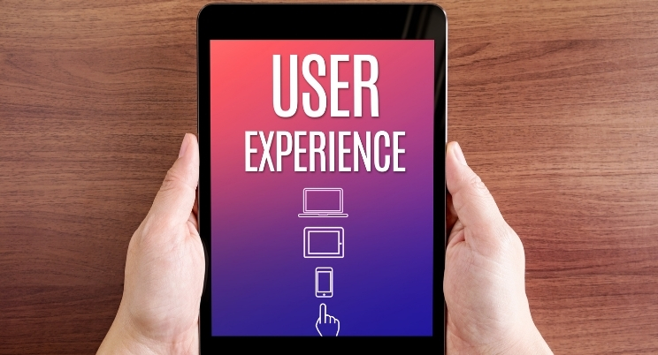 User Experience For All