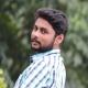 Mayur Bhokase