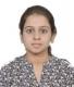 Vinaya Shettar