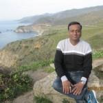 Yogesh Patil