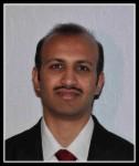 Aditya Gujrathi