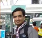 Farhan Patel