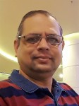 Surendra Joshi