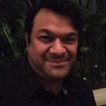 Sandeep Phansalkar
