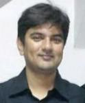 Dhruv Desai