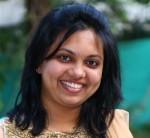 Shalaka Dharap