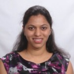 Ashwini Rao