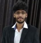 Pranav Deshpande