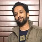 Umair Patel