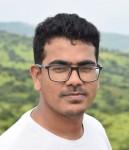 Atul Khairnar