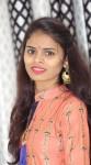 Ashwini Bhokase