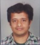 Vikram Shibad