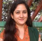 Dhanashree Sathelkar